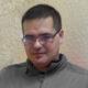 Филипп Жаров: никакой паники в Магадане не наблюдается