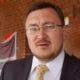 Максим Зайцев: в Оренбурге системные оппозиционные силы разделились