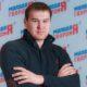 Владислав Артемов: население поддержит Груздева, если тот пойдет на «досрочку»