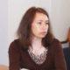 Галина Солонина: война без победителя