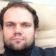 Павел Турков: на должность сити-менеджера Самары случайный человек не попадет