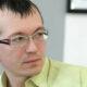 Алексей Петров: выборы губернатора Иркутской области будут непростыми, Ерощенко может противостоять Эмдин