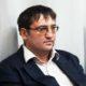 Олег Молчанов: в Самаре необходимо объединять технические вузы