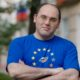 Вячеслав Смирнов: «поиск врага» - вполне себе национальная и долгосрочная идея
